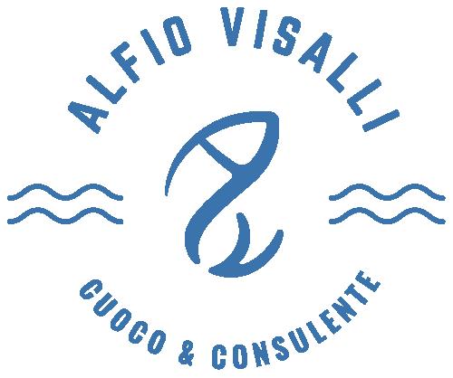Alfio Visalli
